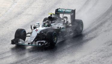 F1-2016-BUDAPEST-POLE-pour-la-MERCEDES-de-NICO-ROSBERG