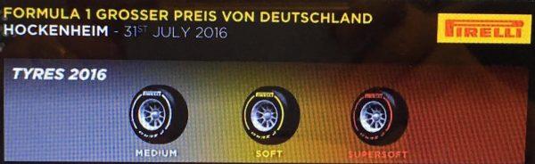 F1-2016-HOCKENHEIM-Les-pneus-PIRELLI.