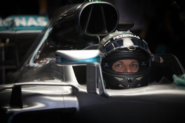 F1-2016-HOCKENHEIM-Nico-ROSBERG-MERCEDES