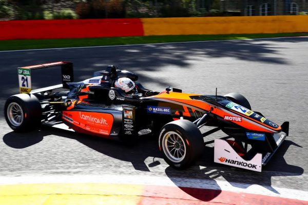F3-2016-SPA-ANTHOINE-HUBERT-Photo-DANIEL-DELIEN