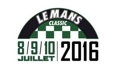 FMA72-LeMansClassic-2016