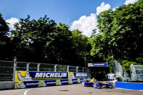 FORMULA-E-2015-2016-GP-de-LONDRES-Nicolas-PROST