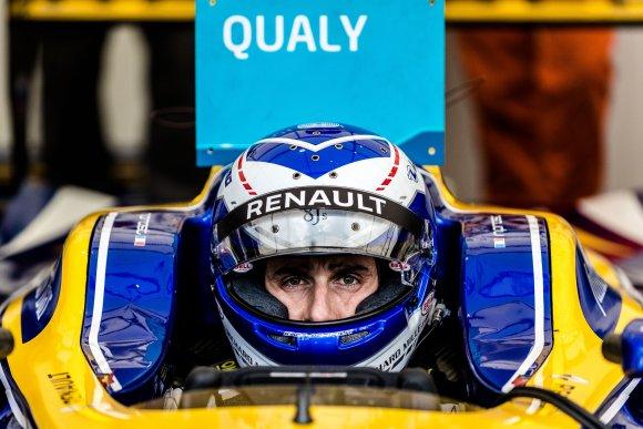FORMULA-E-2015-2016-GP-de-LONDRES-Nicolas-PROST-