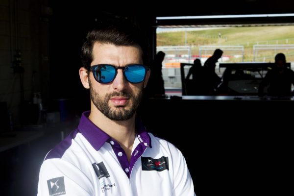 FORMULE-E-2016-2017-JOSE-MARIA-LOPEZ-rejoint-le-Team-DS-VIRGIN.
