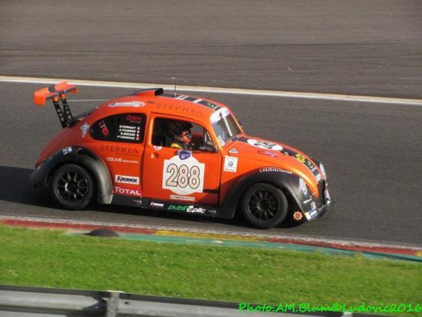 FUN-CUP-25-h-de-Spa-2016-La-COX-du-Team-ORHES
