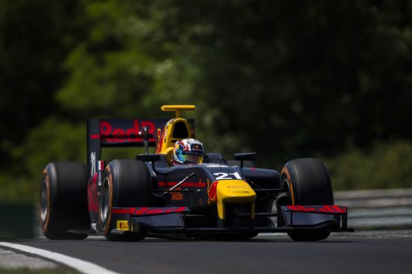 GP2-SERIES-2016-BUDAPEST-PIERRE-GASLY.