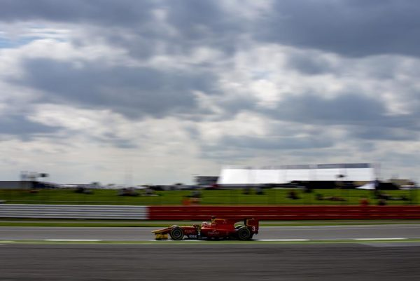 GP2-SERIES-2016-SILVERSTONE-NORMAN-NATO