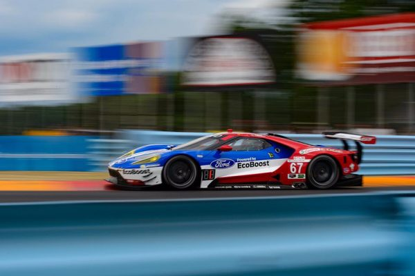 IMSA-WEATHER-2016-MOSPORT-La-FORD-GT-du-CHIP-GANASSI.