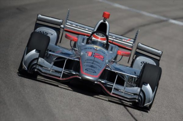 INDYCAR-2016-IOWA-WILL-POWER