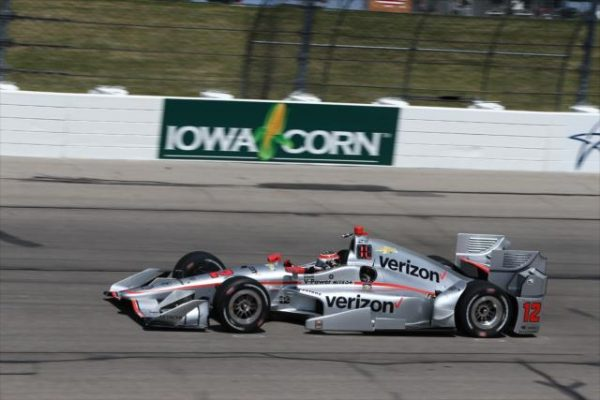 INDYCAR-2016-IOWA-WILL-POWER-