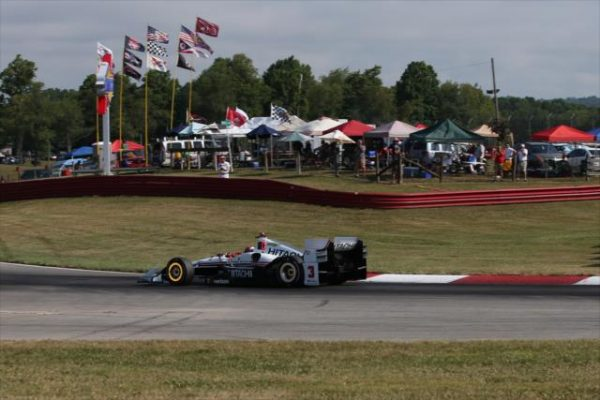 INDYCAR-2016-MID-OHIO-HELIO-CASTRONEVES