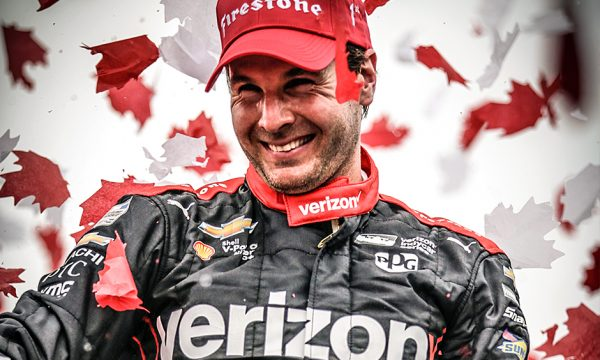 INDYCAR-2016-TORONTO-Victoire-pour-Will-POWER-du-Team-PENSKE