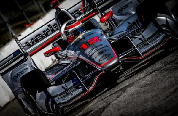INDYCAR-2016-TORONTO-WILL-POWER