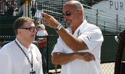Indycar-Bobby-Rahal-Carl-Haas.