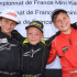 KARTING-2016-JIMMY-ELIAS-CHAMPION-DE-FRANCE-A-7-ANS