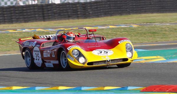 LE-MANS-CLASSIC-2016-ALFA-ROMEI-33-TT-Championne-du-monde-dendurance-en-1975-Photo-Thierry-COULIBALY.
