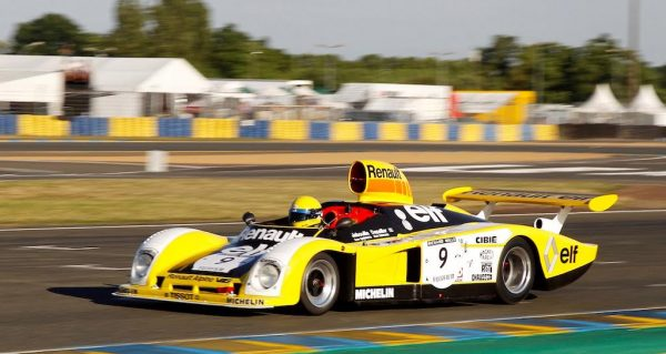 LE-MANS-CLASSIC-2016-ALPINE-RENAULT-A-443-de-1978-Photo-Thierry-COULIBALY.