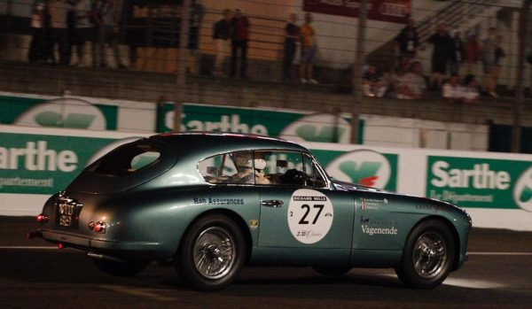 LE-MANS-CLASSIC-2016-ASTON-MARTIN-DB-2-Photo-Thierry-COULIBALY