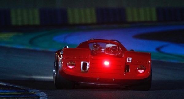 LE-MANS-CLASSIC-2016-FERRARI-Photo-Thierry-COULIBALY