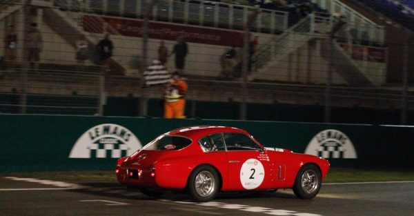 LE-MANS-CLASSIC-2016-FIAT-8-V-ZAGATO-Photo-Thierry-COULIBALY