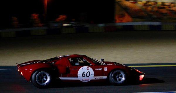 LE-MANS-CLASSIC-2016-FORD-GT-40-Photo-Thierry-COULIBALY