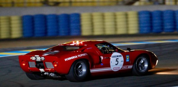 LE-MANS-CLASSIC-2016-FORD-GT-40-de-la-Scuderia-FILIPINETTI-Photo-Thierry-COULIBALY.