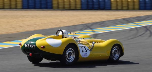 LE-MANS-CLASSIC-2016-LISTER-JAGUAR-KNOBBLY-Photo-Thierry-COULIBALY