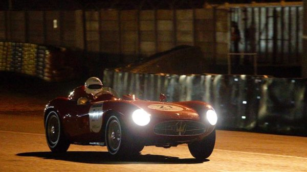 LE-MANS-CLASSIC-2016-MASERATI-550-Spyder-Photo-Thierry-COULIBALY.j