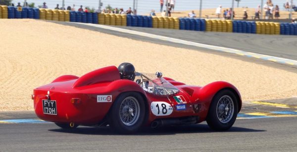 LE-MANS-CLASSIC-2016-MASERATI-T61-BIRDCAGE-Photo-Thierry-COULIBALY.
