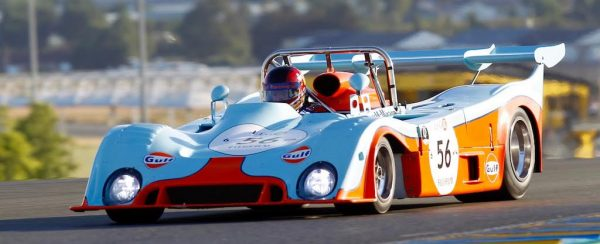LE-MANS-CLASSIC-2016-MIRAGE-GULF-Photo-Thierry-COULIBALY.