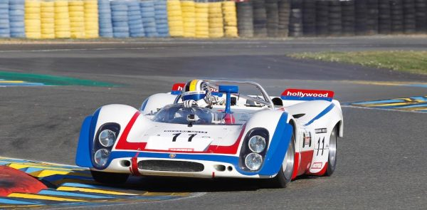 LE-MANS-CLASSIC-2016-PORSCHE-908-de-1968-Photo-Thierry-COULIBALY
