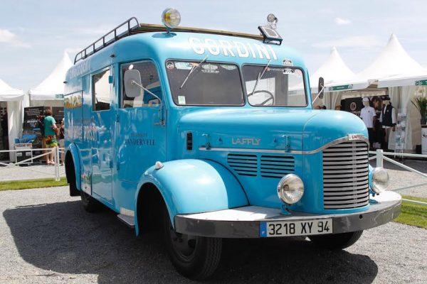 LE-MANS-CLASSIC-2016-Transporteur-GORDINI-des-années-50-Photo-Thierry-COULIBALY