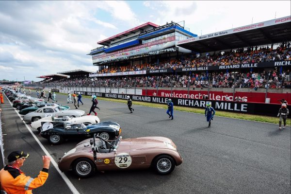 LE-MANS-CLASSIC-2016-l4UN-DES-DEPARTS-Photo-Thierry-COULIBALY.