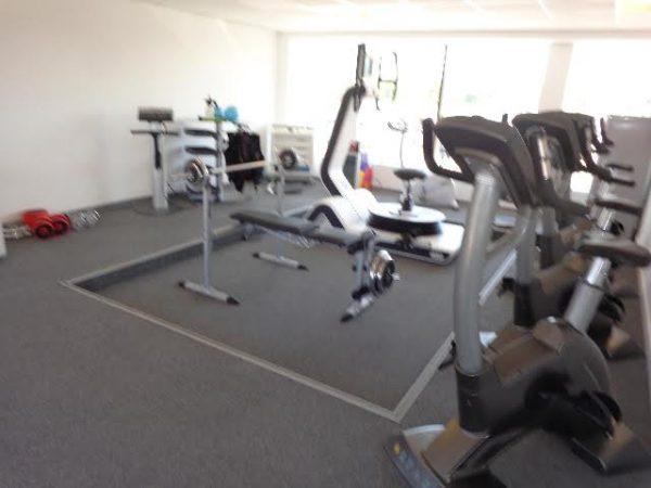 PITWELLNESS-Circuit-Paul-RICARD-Salle-de-préparation-physique-et-d-optimisation