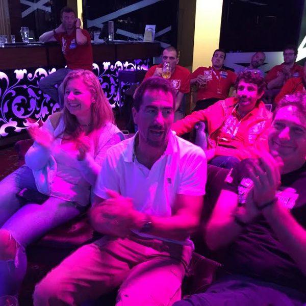 SILK-WAY-2016-Jeudi-7-juillet-LUC-ALPHAND-fete-la-victoire-a-Moscou-de-léquipe-de-FRANCE-face-a-lALLEMAGNE-2-0-
