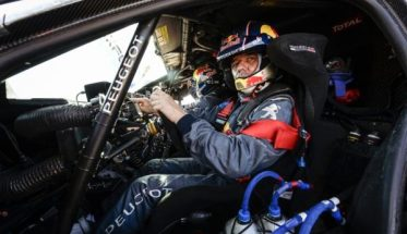 SILK-WAY-RALLY-2016-SEB-LOEB-