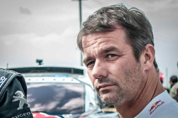 SILK-WAY-RALLY-2016-SEB-LOEB