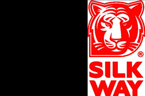 SILK-WAY-RALLY-2016-SOUS-LE-CHOC-à-ALMATY-ce-15-juillet-au-lendemain-du-drame-de-NICE