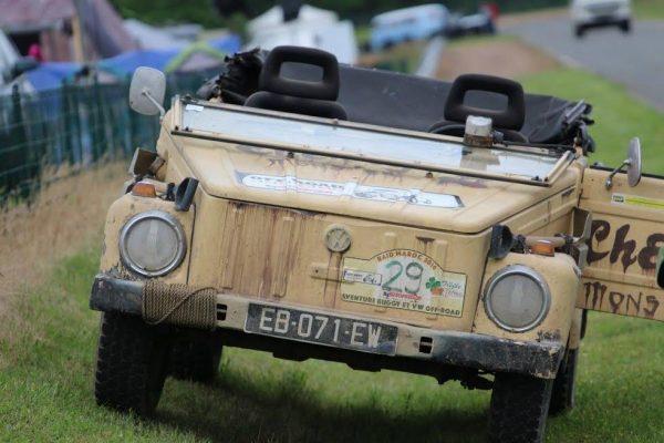 SUPER-VW-FESTIVAL-2016-Le-CHERY-MONSTER-DALLYSON