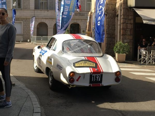 TOUR-DE-CORSE-HISTORIQUE-2015-ALFA-de-PIERRE-MACCHI-Photo-AUTONEWSINFO