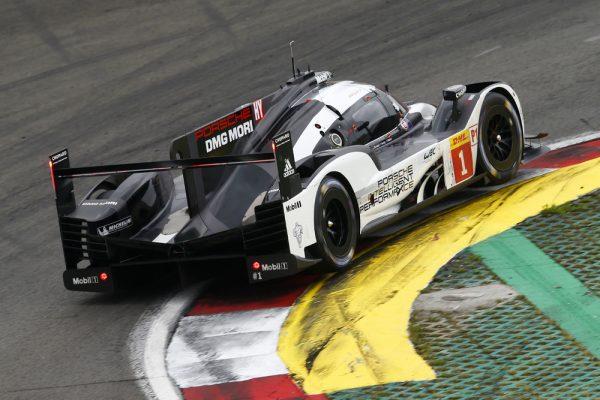 WEC-2016-NURBURGRING-La-Porsche-919-Hybrid-de-Timo-Bernhard-Brendon-Hartley-Mark-Webber-