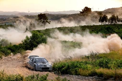 WRC-2016-DÉBUTS-PROMETTEURS-POUR-la-future-TOYOTA-WRC