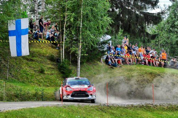 WRC-2016-FINLANDE-La-DS3-CITROEN-de-CRAIG-BREEN