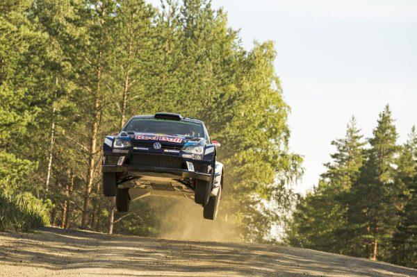 WRC-2016-FINLANDE-La-VW-POLO-WRC-de-JARI-MATTI-LATVALA