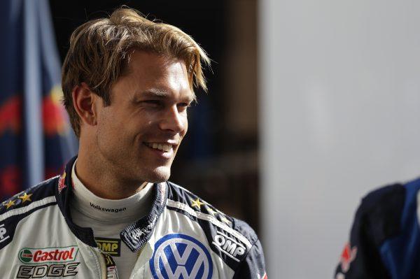 WRC-2016-FINLANDE-MIKKELSEN-portrait.