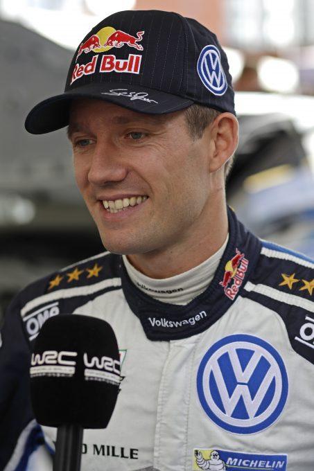 WRC-2016-FINLZANDE-SEB-OGIER