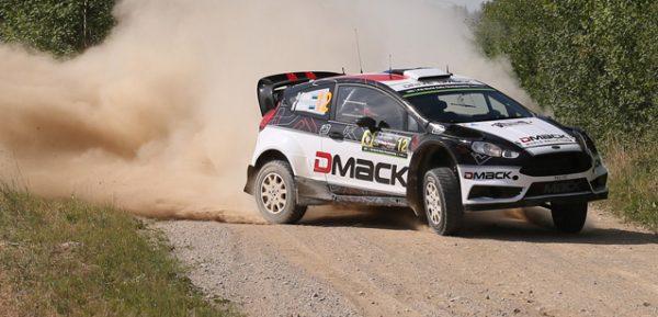 WRC-2016-POLOGNE-La-FORD-FIESTA-WRC-de-OTT-TANAK