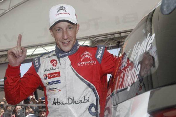 WRC-2016-KRIS-MEEKE-avec-sa-DS3-CITROEN-