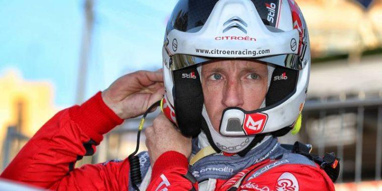 WRC-2016-PORTUGAL-KRIS-MEEKE-vainqueur-avec-la-DS3-CITROEN-