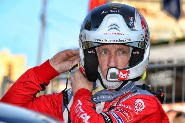 WRC-2016-PORTUGAL-KRIS-MEEKE-vainqueur-avec-la-DS3-CITROËN-le-22-Mai.